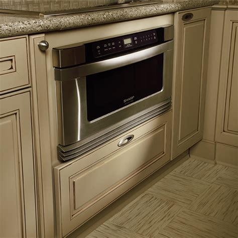 Browse Kitchen Accessories   Wellborn Cabinets