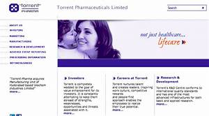 Torrent Pharma to buy Unichem's India business for $556m ...