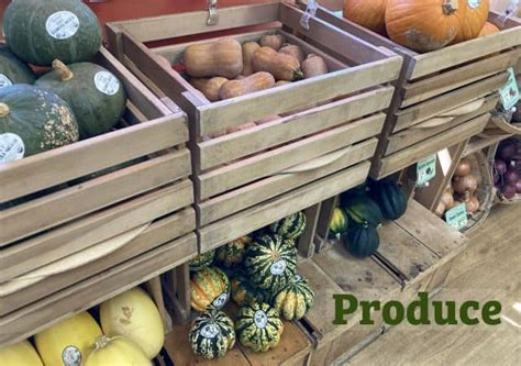 Natural Market and Organic Food Store - Martindale's ...