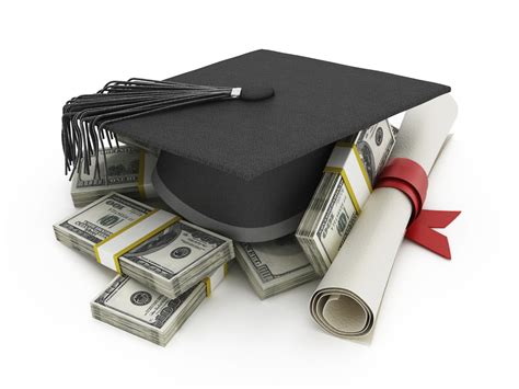 President Makes It Easier To Repay Student Loans