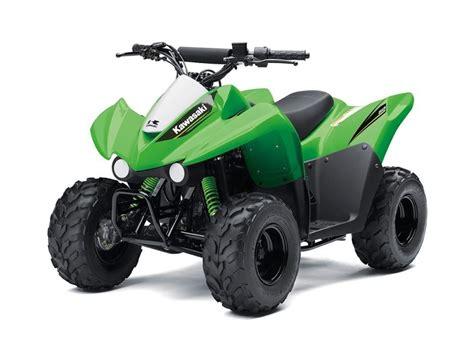 50cc Atv Motorcycles For Sale In Sacramento, California