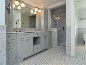 cape cod bathroom ideas bathroom trends going tub less