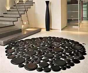 Teppich Für Treppe : treppenteppich bringt den eingangsraum auf h heren level ~ Orissabook.com Haus und Dekorationen