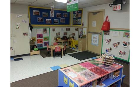 lincoln park kindercare daycare preschool amp early 836 | DPS1