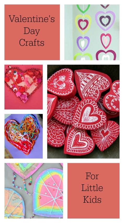 17 best images about preschool valentines on 140 | 1255f4bf403f14b0aac28a40e61ff3db