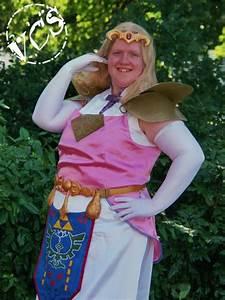 The Legend Of Zelda « Cosplay Lol