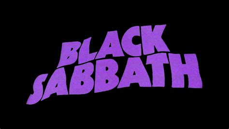 Black Sabbath WILL tour the UK one more time - tmBlog
