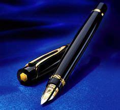 waterman pens     images