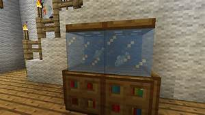 minecraft furniture decoration With easy to make furniture ideas