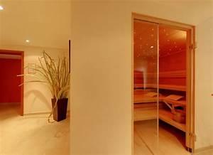 Sauna Gegen Erkältung : sauna hotel heigl in m nchen s d bayern nahe der innenstadt g nstige bernachtung ~ Frokenaadalensverden.com Haus und Dekorationen
