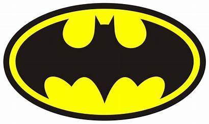 Logos Batman Bmp Screen Ink Desmet Bergman