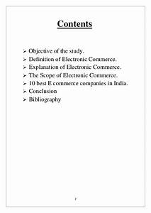write my business essay cheap creative writing for std  will you  best write my essay help in uk hire our a essay writing service