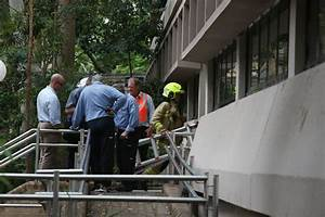 University of Wollongong building evacuated after fire ...