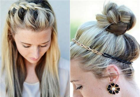 Stunning Blonde Hair Styles 2014 Looks With Blonde Hair Extensions Easy Haircut For Thick Wavy Hair How To Do Beach Waves On 2 Platinum Blonde Highlights Black Pictures Cute Short Updos Work Hairstyles What Hairstyle Should I Wear Today Quiz Get Curls Long Can Style My African