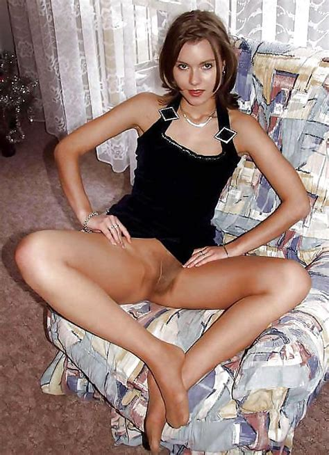 Bottomless Bush 60 Pantyhose And Tights 20 Pics