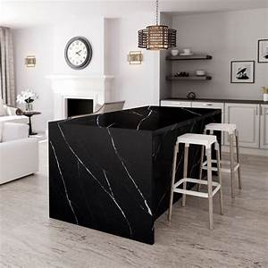 silestone the leader in quartz surfaces for kitchens and With kitchen colors with white cabinets with car for sale stickers