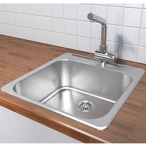 kitchen sink with over mount farmhouse sink apron kitchen sinks ikea drop in