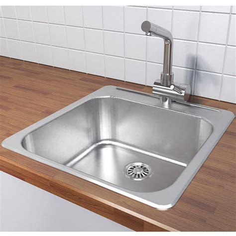 over the sink lighting ikea over mount farmhouse sink apron kitchen sinks ikea drop in