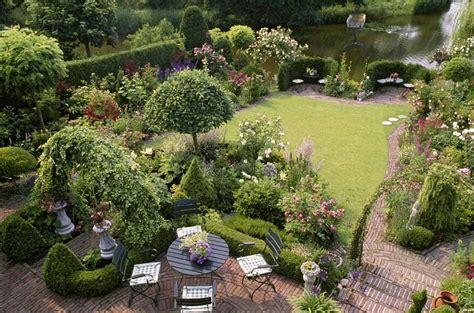 Zierbäume Im Garten Ideen Für Ihren Gartenstil Von Galanet