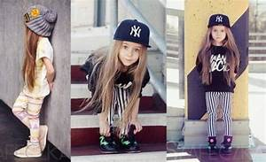 The gallery for --> Outfits For Little Girls With Swag