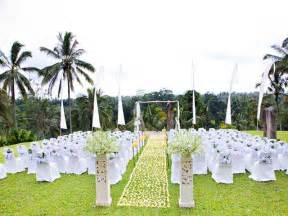 Cheap Wedding Decorations That Look Expensive by Top Garden Wedding Venues Along Kiambu Road Blissful