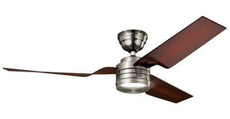 Hunter Ceiling Fan Globe Kit by Hunter Flight Ceiling Fan Hunter Ceiling Fan