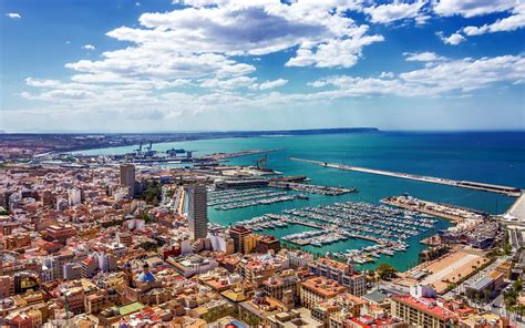 how to become a social media manager alicante the destination for your next incentive trip