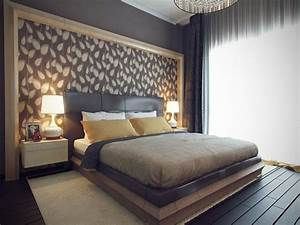 22 Bachelor39s Pad Bedrooms For Young Energetic Men Home