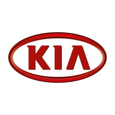 logo kia png kia motors vector logo free download vectorlogofree com