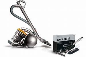 Aspirateur Professionnel Sans Sac : aspirateur sans sac dyson dc33c kit allergy 4254856 ~ Dailycaller-alerts.com Idées de Décoration