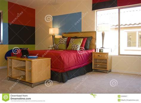 chambre photographie modele de chambre a coucher romantique