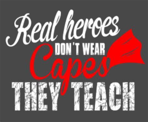 santa fe tx education foundation sftxef super hero employee giving