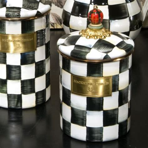 black and white kitchen canisters pin by elson on stuff i like
