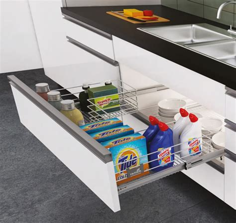 hettich kitchen accessories base unit kitchen accessories products hettich india 1610