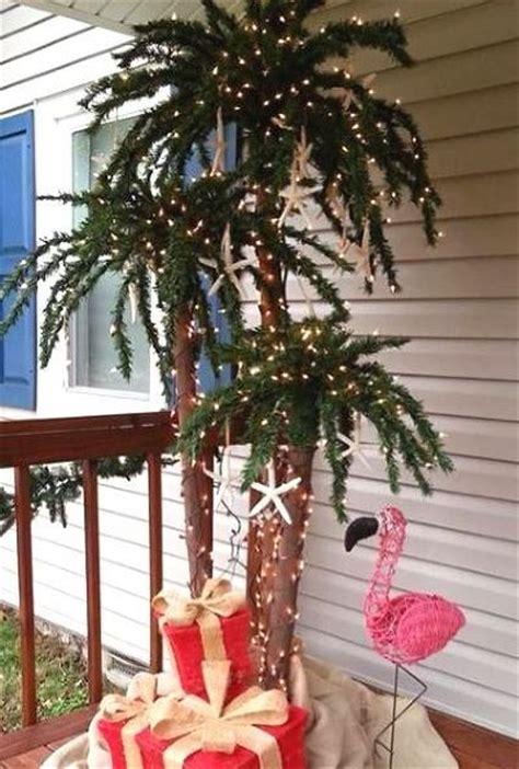 ideas  tropical christmas  pinterest