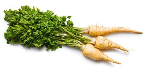 cuisiner bette à carde panais panais légumes racines birri