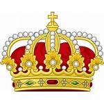 Crown Transparent King Background Clip Clipart Queen