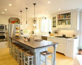 eat at kitchen islands kitchen remodel with eat in island kitchen remodel