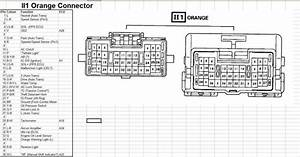 wiring diagram toyota hiace wiring diagram stereo toyota With jensen wiring diagrams pictures to pin on pinterest