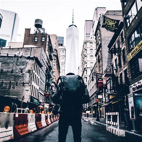 instagram street photography  atshaqvel abduzeedo