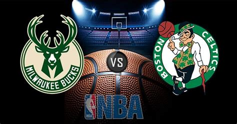 Milwaukee Bucks vs Boston Celtics Pick - NBA Preview for 12-21