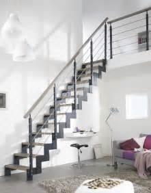 re escalier pas cher