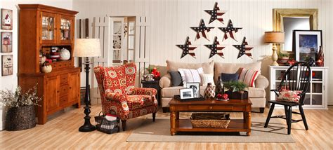 americana home decor americana home decor home is here