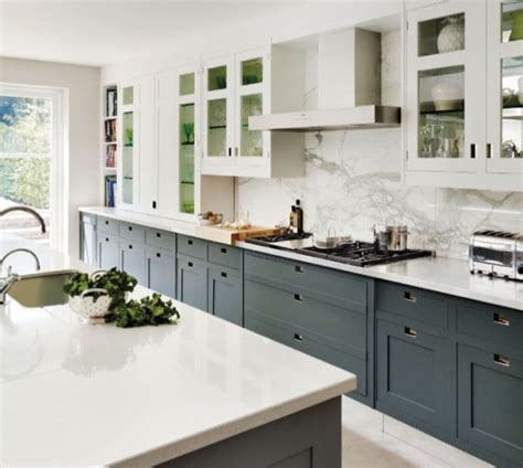 concrete cabinets kitchen 10 white countertops you can make yourself