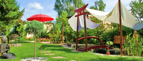 Japanische Gärten Europa by In 10 Schritten Zum Japanischen Garten Garten Europa