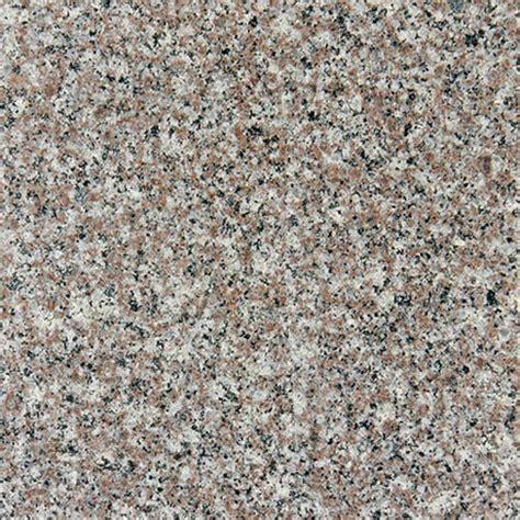 bainbrook granite bainbrook brown pa home store