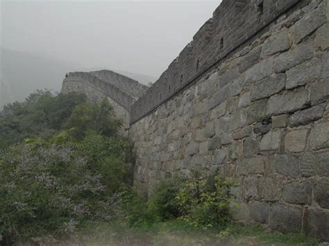 The Wall Bilder by 50 Great Wall Of China Pictures And Photos