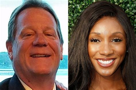 Chicago Radio Host Fired for Disparaging Comment About ...