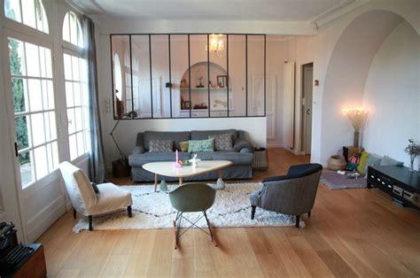 id馥 peinture salon cuisine ouverte ide amnagement cuisine ouverte sur salon idees de design de maison peinture salon cuisine ouverte avec beautiful idee cuisine salon ideas
