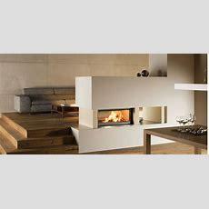 Download Moderne Kamine Bilder  Indoo Hausdesign
